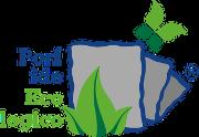 porfido ecologico RIDX ®