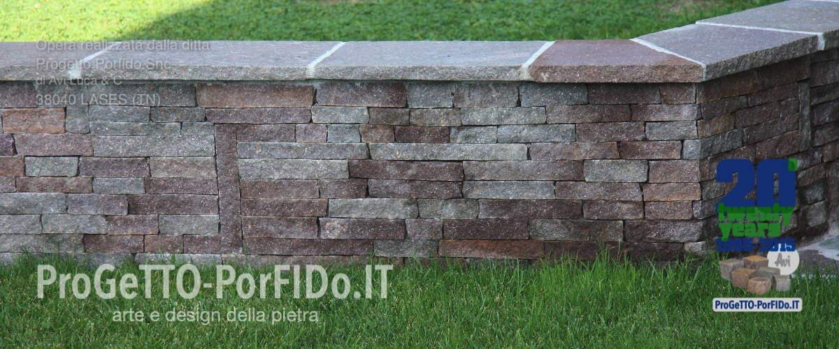 rivestimento smolleri muri copertine