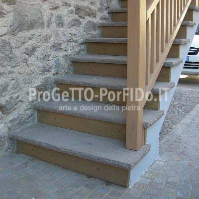 gradini alzata legno