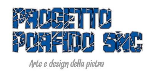 Progetto Porfido Snc