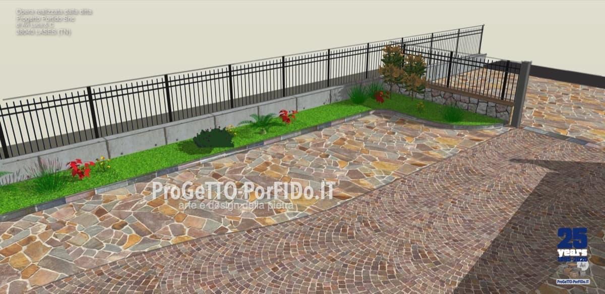 design-rendering-cubetti-porfido